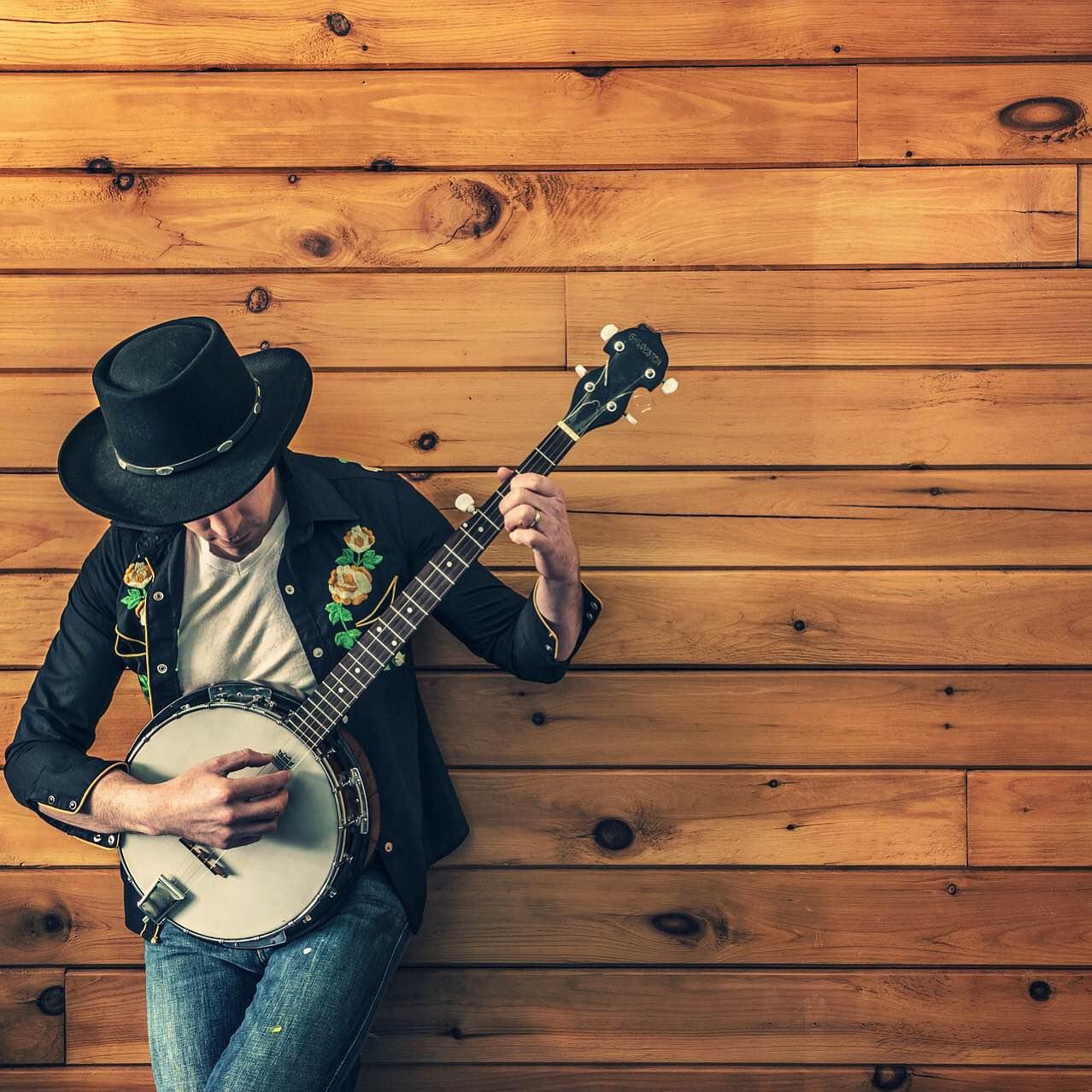 Günlük-Hayatta-Müzik-ve-Duygular