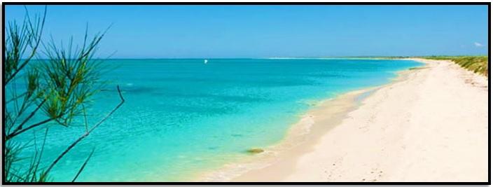 Belo Sur Mer – Madagaskar