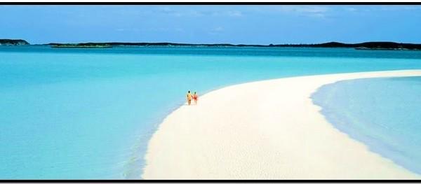 Exuma – Bahamalar