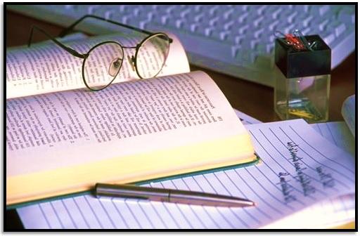 Bir Kitap Yaz