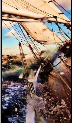 Yelkenli Kullanmayı Öğren