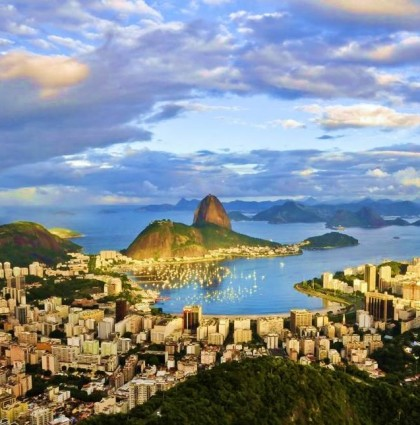 Görülmesi Gereken 52 Şehir – Nasıl Giderim?