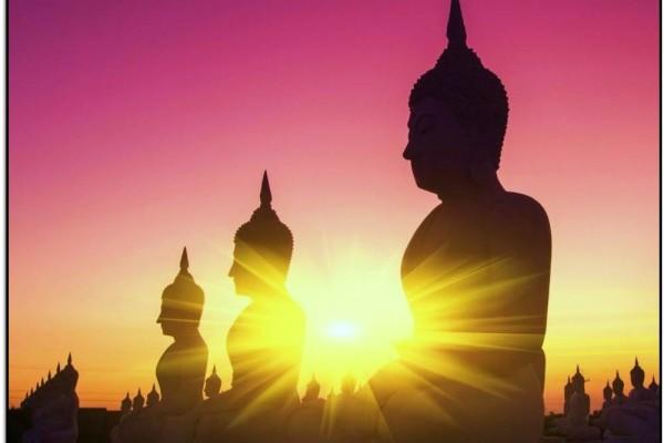 Nasıl Oraya Giderim? Bangkok, Tayland