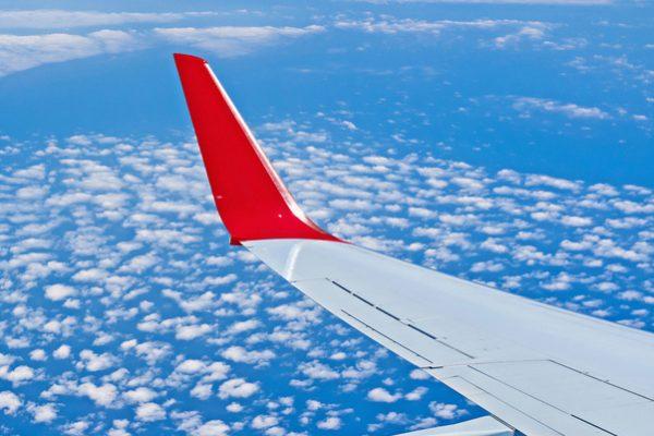 Yurt Dışında Uygun Fiyata Tatil için 20 Önemli Kural