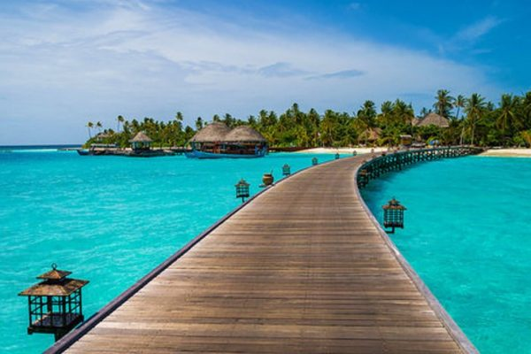 Yok-Olan-Güzellikler-Maldivler