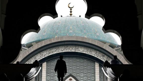 Ramazan Ayı Kuala Lumpur, Malezya