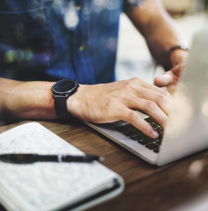 Girişimcilik ve Başarı Hikayeleri : Geride Kalan Bir Yıl