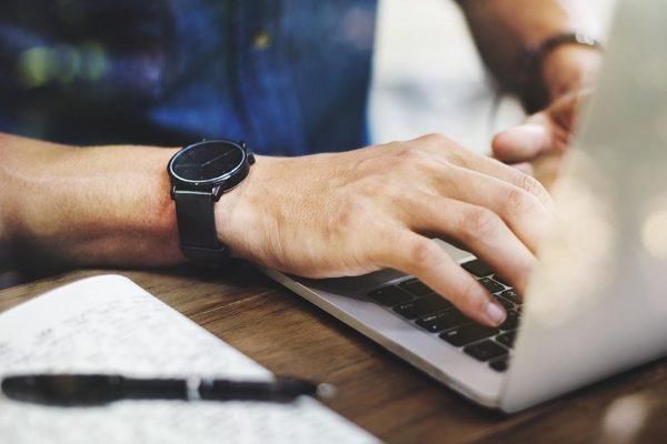 Girişimcilik ve Başarı Hikayeleri Gerçekler ve Efsaneler