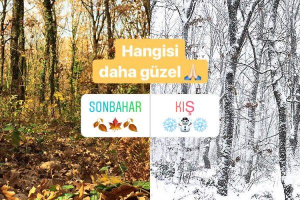 Instagram Hikaye - Baris Tanzer 4