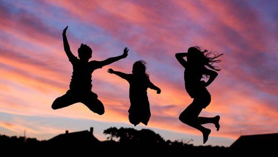 Gerçek-Dostlar-ve-Mutluluk