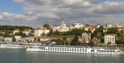 Belgrad-Avrupa'nın-Eğlence-Başkenti