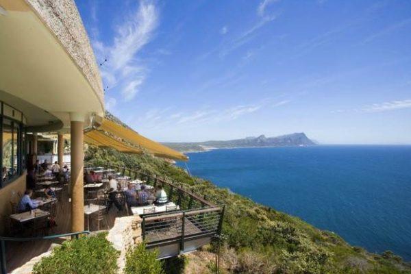 Two-Oceans-Cape-Point-Güney-Afrika