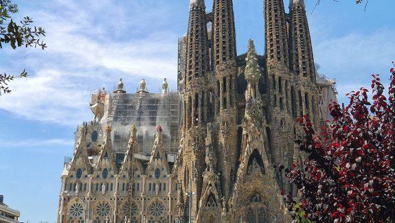 İspanya-turu-Nefes-Kesen-Barselona